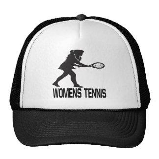Tenis para mujer gorra