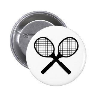 Tenis Pins