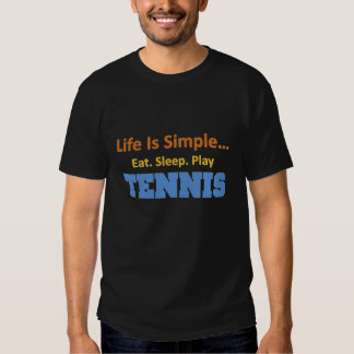 Tenis Playeras