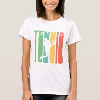 Tenis retro playera