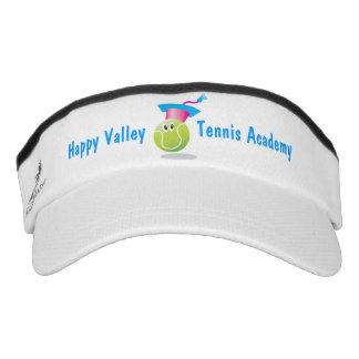 Tenis sonriente de Bouncee™ ball_student del juego