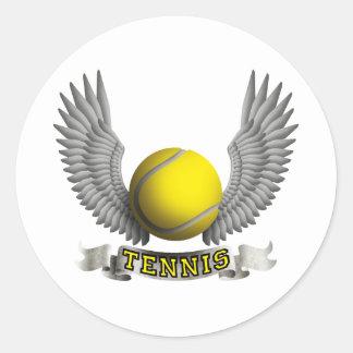 Tenis wings b
