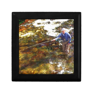 Tenkara Winter Gift Box