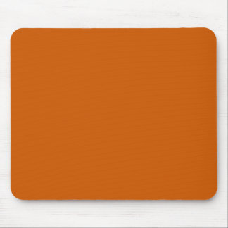 Tenne Mouse Pad