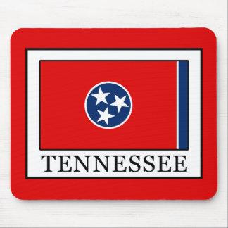 Tennessee Alfombrilla De Raton