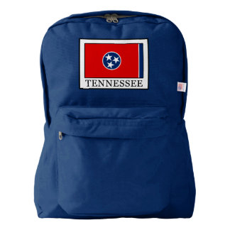 Tennessee American Apparel™ Backpack