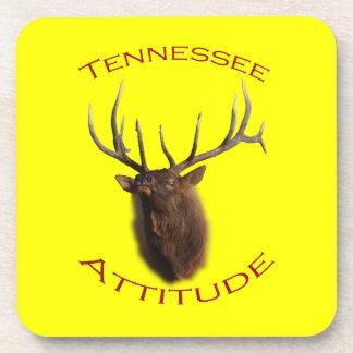 Tennessee Attitude Coaster