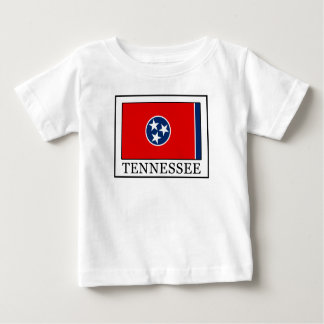Tennessee Baby T-Shirt