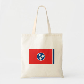 Tennessee Bag