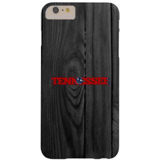 Tennessee Barely There iPhone 6 Plus Case