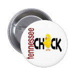 Tennessee Chick 1 Pins