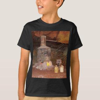 Tennessee Distillery T-Shirt