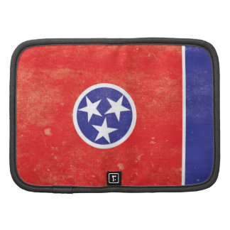 Tennessee Distressed Planner