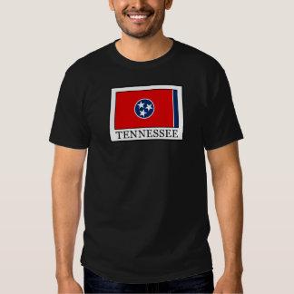 Tennessee Dresses