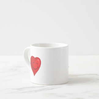 Tennessee Espresso Cup