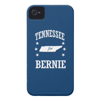 TENNESSEE FOR BERNIE SANDERS Case-Mate iPhone 4 CASES
