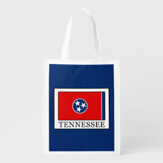 Tennessee Grocery Bag