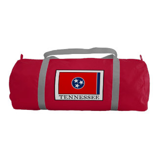 Tennessee Gym Bag