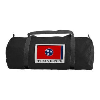Tennessee Gym Bag