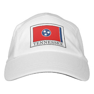 Tennessee Headsweats Hat