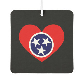 TENNESSEE HEART DESIGN -  .png