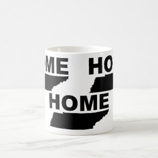 Tennessee Home Away From State Mug or Travel Mug