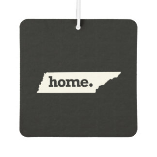 TENNESSEE HOME STATE -.png