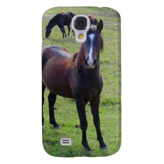 Tennessee Horse Samsung S4 Case