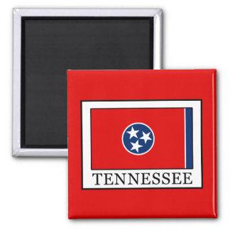 Tennessee Imán Cuadrado