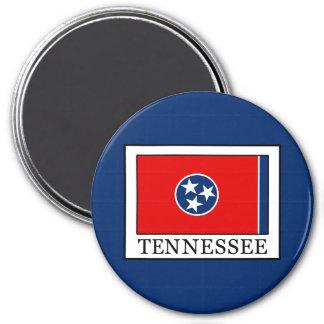 Tennessee Imán Redondo 7 Cm
