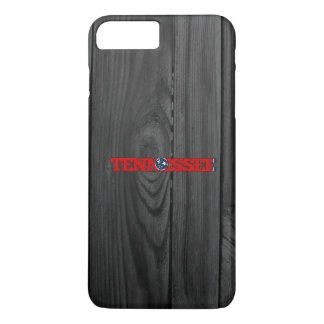Tennessee iPhone 7 Plus Case