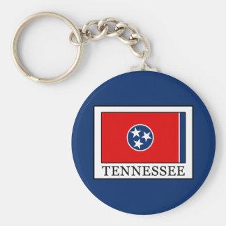 Tennessee Keychain
