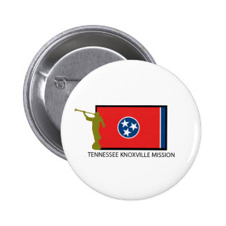 TENNESSEE KNOXVILLE MISSION LDS CTR BUTTONS