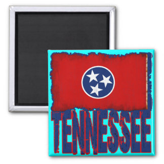 Tennessee Magnets