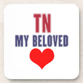 Tennessee mi querido posavaso