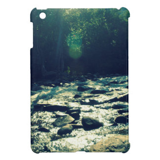 Tennessee Morning Case For The iPad Mini