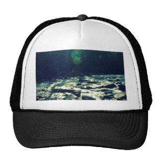 Tennessee Morning Trucker Hat