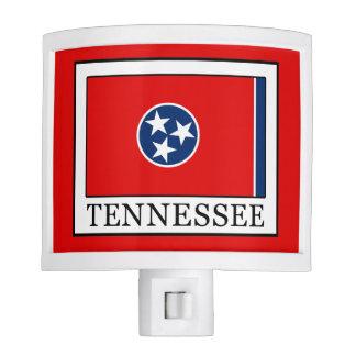 Tennessee Night Light