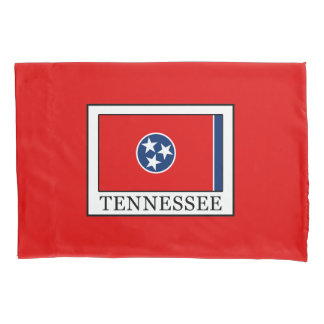 Tennessee Pillowcase