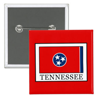 Tennessee Pin Cuadrado