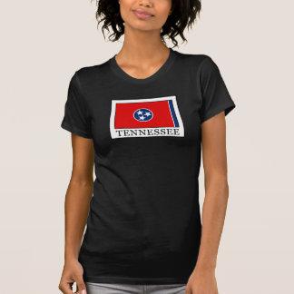 Tennessee Playera