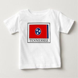 Tennessee Playera De Bebé