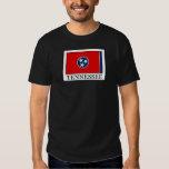 Tennessee Polera