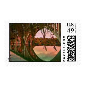 tennessee postage stamps