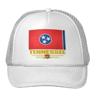 Tennessee Pride Trucker Hat