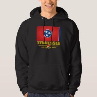 Tennessee Pride Hoodie