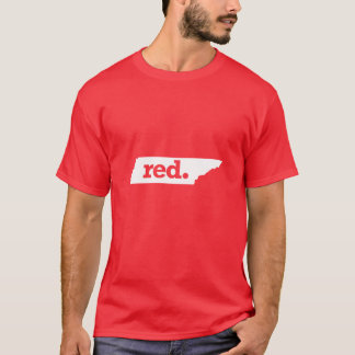 Tennessee Republican T-Shirt