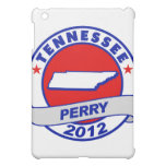 Tennessee Rick Perry