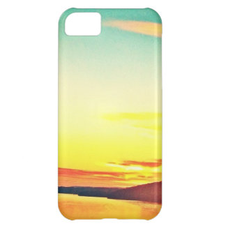 Tennessee River iPhone 5C Covers