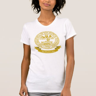 Tennessee Seal Tee Shirt